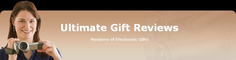 Ultimate Gift Reviews
